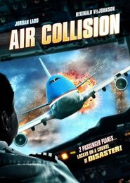 Air Collision is similar to Edge of Tomorrow.