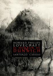The Dunwich Horror is similar to Just One Night.