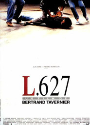 L.627 is similar to Wild Horses.