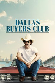 Dallas Buyers Club is similar to Fifty Shades Darker.