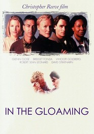 In the Gloaming is similar to Superman Returns.