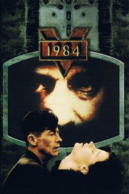 Nineteen Eighty-Four is similar to One Crazy Cruise.