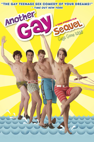 Another Gay Sequel: Gays Gone Wild! is similar to Hail Sid Caesar! The Golden Age of Comedy.