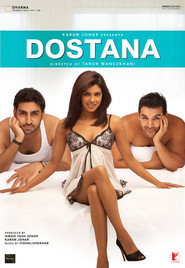 Dostana is similar to John Wick.