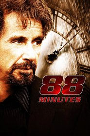 88 Minutes is similar to Over the Top.