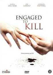 Engaged to Kill is similar to Short Cuts.