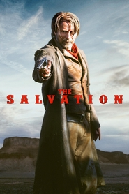 The Salvation is similar to Hannah and Her Sisters.