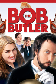 Bob the Butler is similar to Sergeant York: Of God and Country.