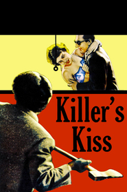 Killer's Kiss is similar to The Bad Lieutenant: Port of Call - New Orleans.