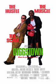Diggstown is similar to Best Laid Plans.