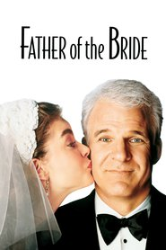 Father of the Bride is similar to Homecoming.