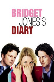 Bridget Jones's Diary is similar to The Art of Action: Martial Arts in Motion Picture.