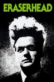 Eraserhead is similar to The Great Debaters.