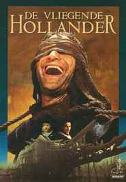 De vliegende Hollander is similar to Presumed Innocent.