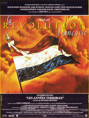La revolution francaise is similar to Joe.