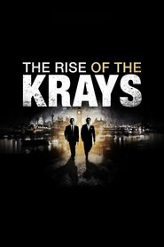 The Rise of the Krays is similar to Reketir 2.