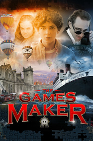 The Games Maker is similar to The Libertine.