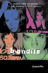 Bandits is similar to Wild Boys of the Road.