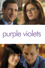 Purple Violets is similar to 13 Hours: The Secret Soldiers of Benghazi.