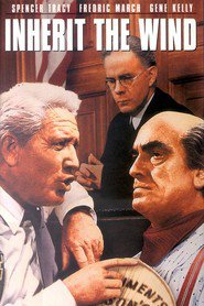 Inherit the Wind is similar to Shakes the Clown.