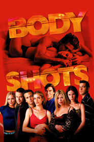 Body Shots is similar to The Visitors.