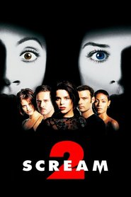 Scream 2 is similar to Love, Honor And Obey. The Last Mafia Marriage.