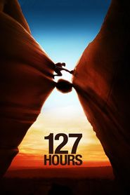 127 Hours is similar to Deadpool.