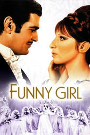 Funny Girl is similar to 8MM.