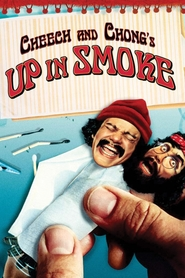 Up in Smoke is similar to Star Trek Beyond.