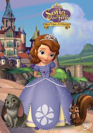 Sofia the First: Once Upon a Princess is similar to Breakfast on Pluto.