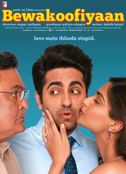 Bewakoofiyaan is similar to Tajemnica Westerplatte.