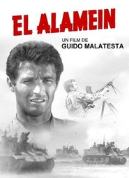 El Alamein is similar to The Life of Bruce Lee.