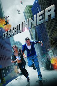Freerunner is similar to 13 Hours: The Secret Soldiers of Benghazi.