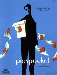 Pickpocket is similar to Get Bruce.