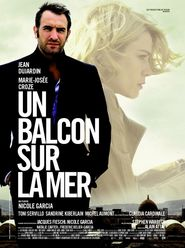 Un balcon sur la mer is similar to The Gallows.