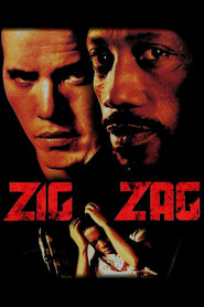 ZigZag is similar to Death Wish.
