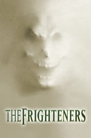 The Frighteners is similar to Cop Out.