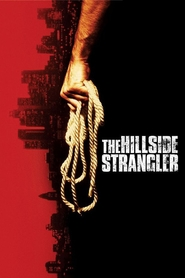 The Hillside Strangler is similar to The Day After Tomorrow, The Newsroom.