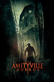 The Amityville Horror is similar to As I Lay Dying.
