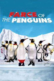 Farce of the Penguins is similar to Liebe, Madchen und Soldaten.