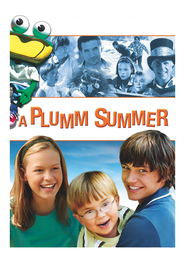 A Plumm Summer is similar to Not Today.