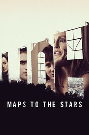 Maps to the Stars is similar to The Living Room.