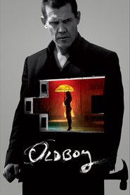 Oldboy is similar to Le petit bougnat	 .
