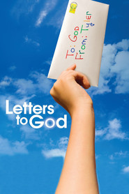 Letters to God is similar to Saving Lincoln.