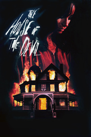 The House of the Devil is similar to Hancock 2.