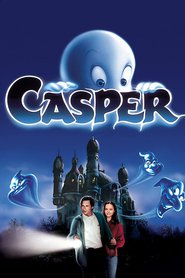 Casper is similar to Spark.