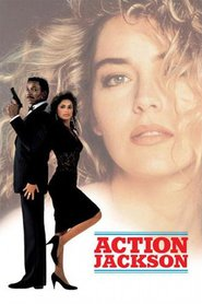 Action Jackson is similar to Inside.