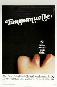 Emmanuelle is similar to Ruben Guthrie.