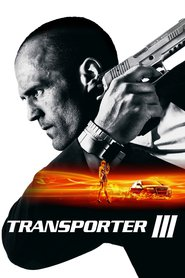 Transporter 3 is similar to Daeho.