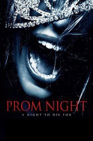 Prom Night is similar to Fratelli unici.